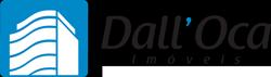 Dall'Oca - Sua imobiliária em Brasilia